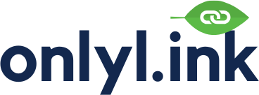 The-Onlyl.Ink-logo
